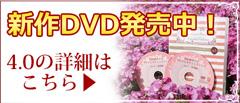 最新DVD発売中!