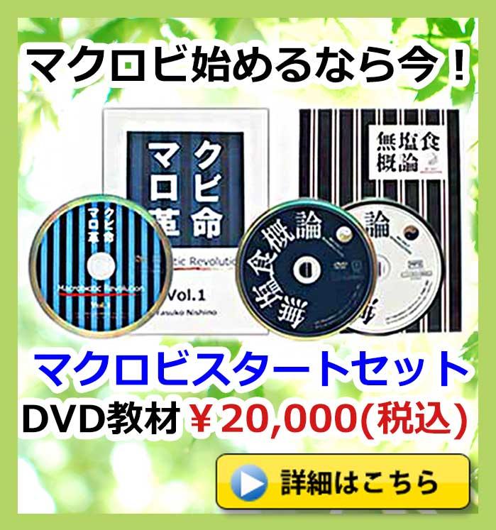 DVD教材はこちら