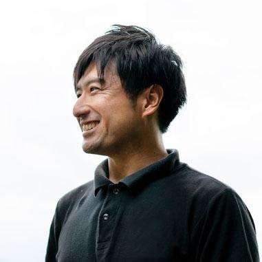 静岡県・40代男性 Oさん