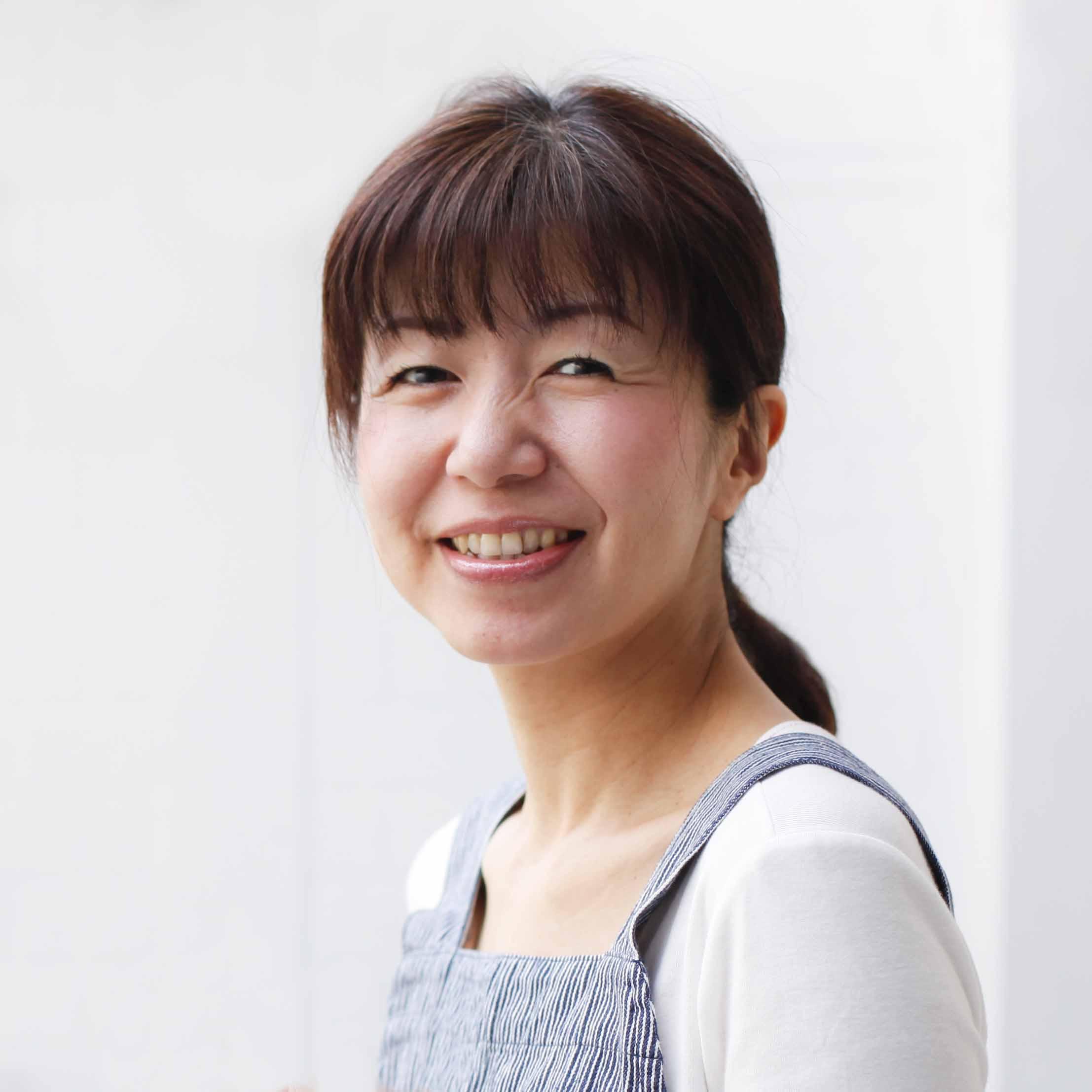 長野県・40代女性 Mさん