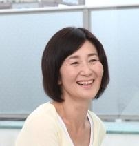兵庫県・50代女性Kさん