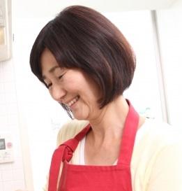 東京都・40代女性 Kさん