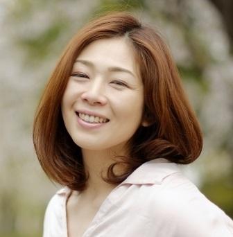 千葉県・47歳女性 Yさん