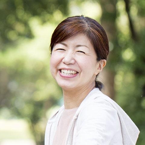 東京都・45歳女性Yさん